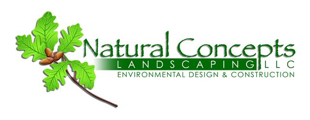Natural Concept Landscaping, LLC